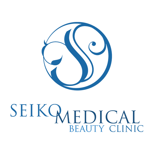 EMSCULPT|SEIKO MEDICAL BEAUTY CLINIC