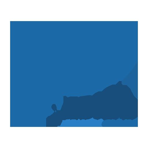 【テレビや雑誌で話題の痩身機器 九州発上陸!】EMSCULPT SEIKO MEDICAL BEAUTY CLINIC 福岡 天神 西通り